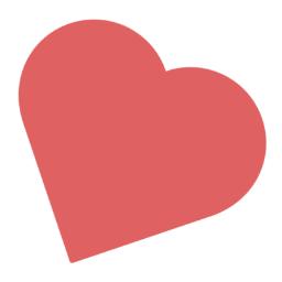 恋の名言集 Social Profile