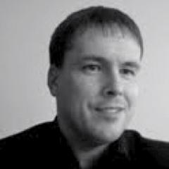 Jakub Kabourek
