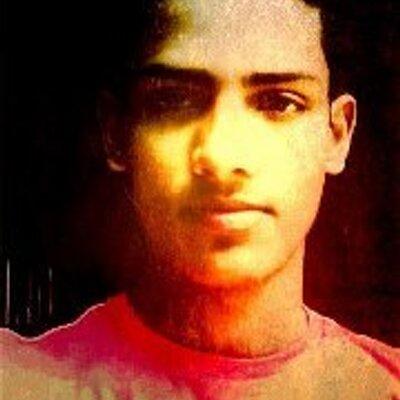 Redwan Tareq   Social Profile
