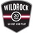WildRockPtbo retweeted this