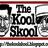 @TheKoolSkool