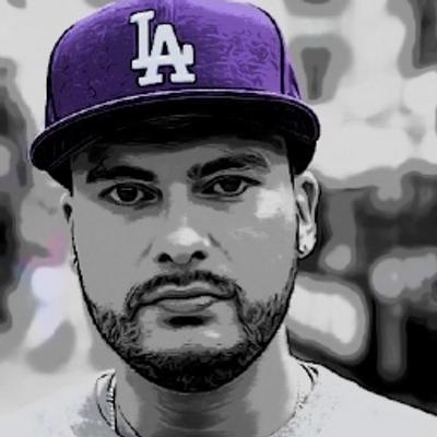 DJ Crona | Social Profile