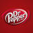 Dr Pepper Twitter, Dr Pepper YouTube and Dr Pepper Facebook Updates