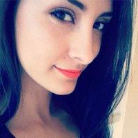 Olivia Danielle   Social Profile