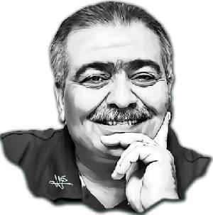 Musa Hijazin