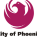 News_Phoenix_AZ - Phoenix News Network - All local Phoenix, Arizona news all on one twitter. Reviews, sports, events, weather, crime, traffic + tons more!