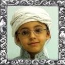 NOUF ABDU (@0055ABDU) Twitter
