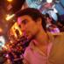 Çağrı Dinçer's Twitter Profile Picture