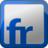 frantik-web.co.uk Icon