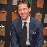 Matthew Singer | Social Profile