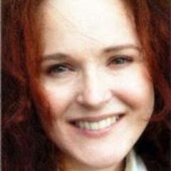 Sheilah T. Davis Social Profile