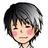 you_shirasaki