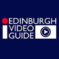 EdinburghVideoGuide | Social Profile