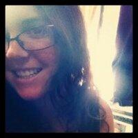 Sara Nichols | Social Profile