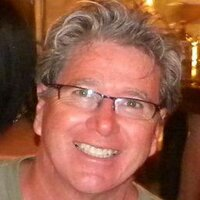 bill anderson | Social Profile