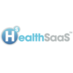 HealthSaaS's Twitter Profile Picture