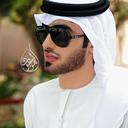 Bo-salem (@007Bosalem) Twitter
