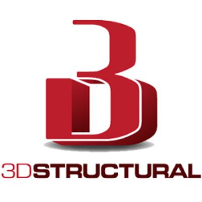 3D Structural  | Social Profile