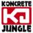 TheKJungle