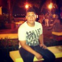 Ramon Camacho Perez    Social Profile