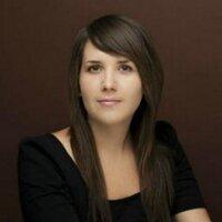 Lisa Lagace | Social Profile