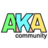@AKAcommunity