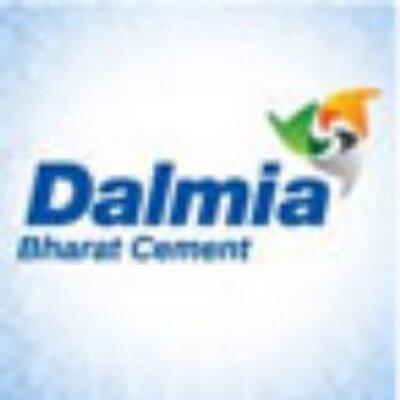 Dalmia Cement | Social Profile