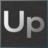 @upmeetup