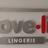 Love-li Lingerie