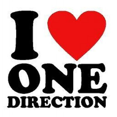 One Direction Army