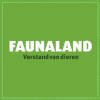 FaunalandNL