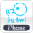 jigtwi_iphone