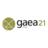 @gaea21tweet
