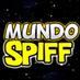 @MundoSpiff