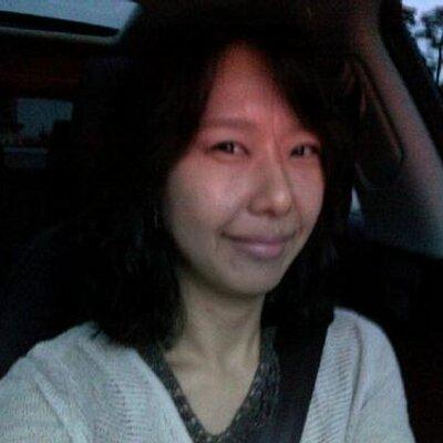 Jennifer JY Ju   Social Profile