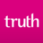 @TruthConsulting