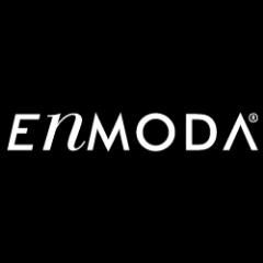 enmoda.com Social Profile