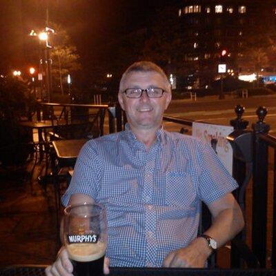 Steve Battlemuch | Social Profile