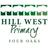 hillwestprimary profile