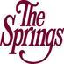 @Springshotel
