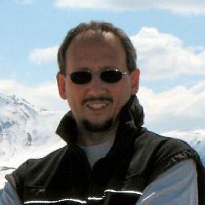 Giulio Ferretti | Social Profile