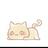 ねこさま ykw09_nekoSama のプロフィール画像