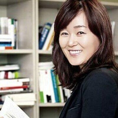 남인숙 | Social Profile