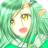 Shylph_tomg_bot