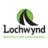 Lochwynd