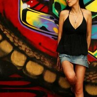 Lyla | Social Profile