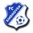 Eindhoven_FC