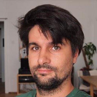 Michael Bauer | Social Profile