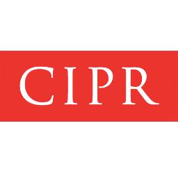 CIPR Social Profile
