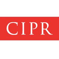 CIPR_UK